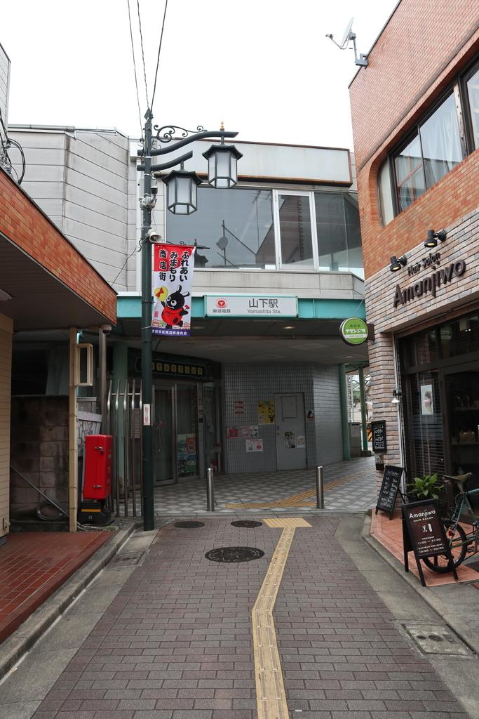 f:id:chizuchizuko:20190310233724j:plain