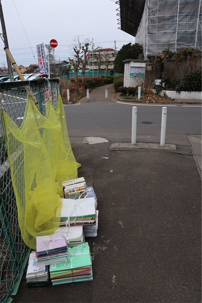 f:id:chizuchizuko:20190312004717j:plain