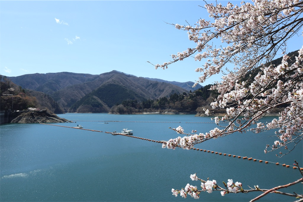 f:id:chizuchizuko:20190427102359j:image