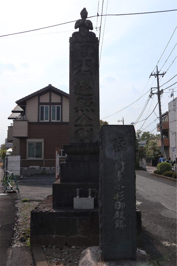 f:id:chizuchizuko:20190427103759j:image