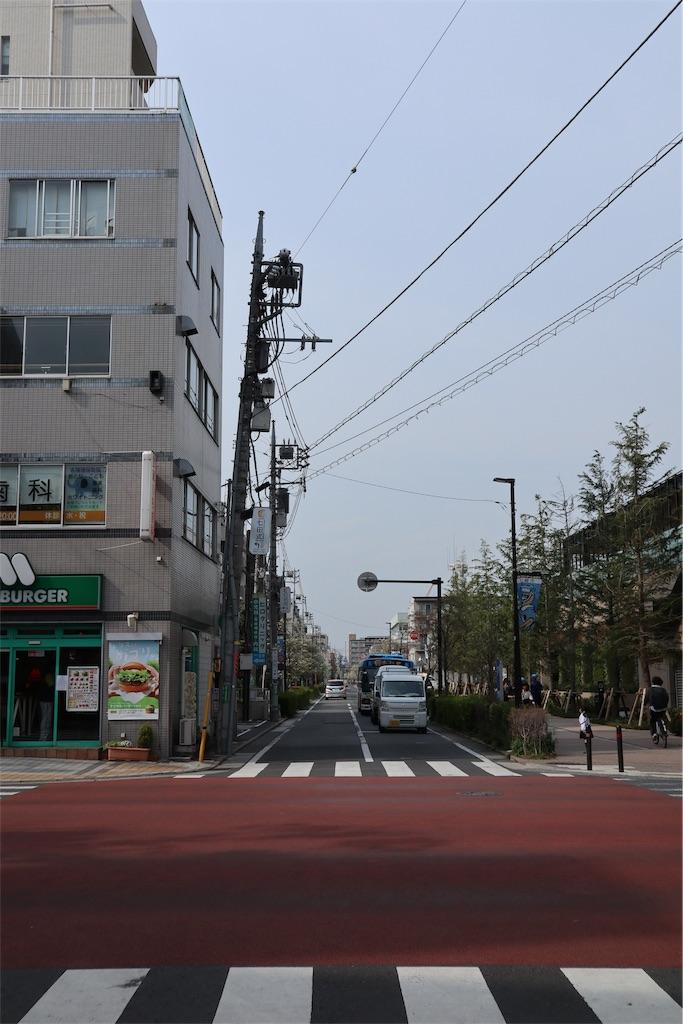 f:id:chizuchizuko:20190427103805j:image