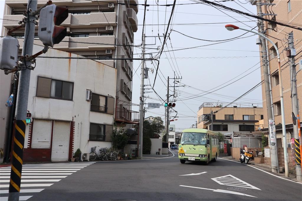 f:id:chizuchizuko:20190427103813j:image