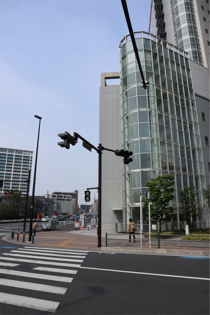 f:id:chizuchizuko:20190427103820j:image