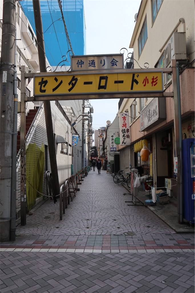 f:id:chizuchizuko:20190427103827j:image
