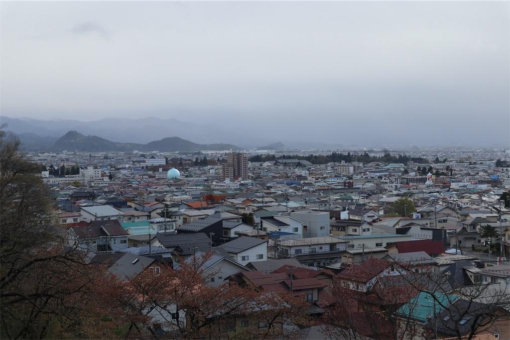 f:id:chizuchizuko:20190429104618j:image