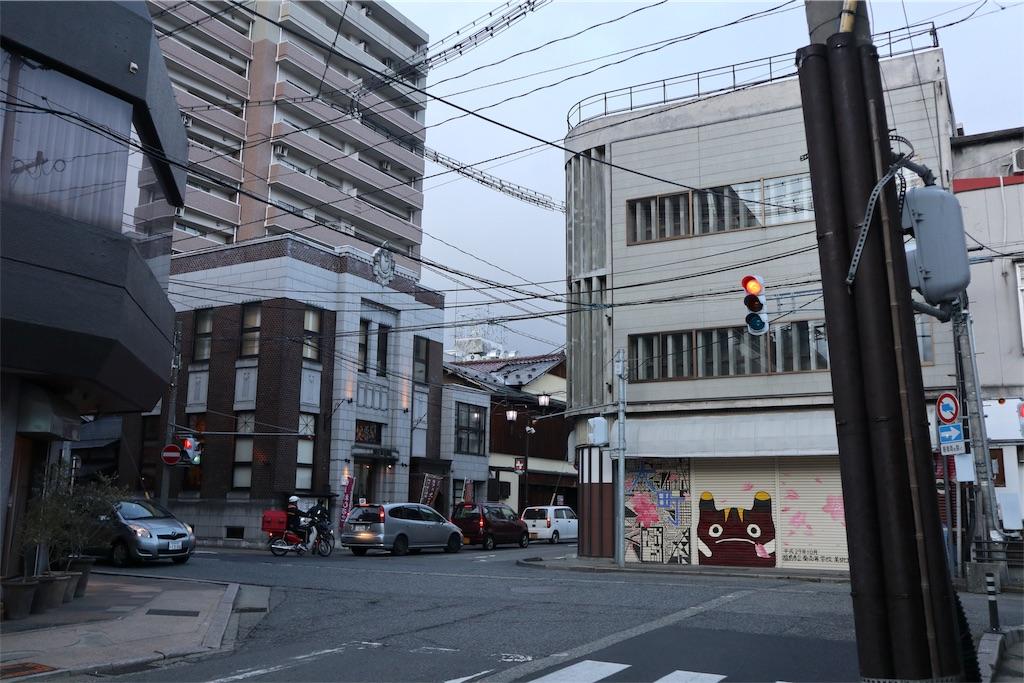 f:id:chizuchizuko:20190429104637j:image