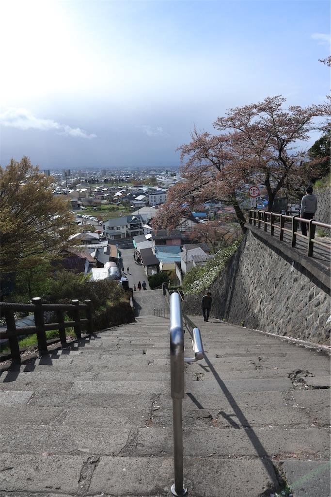 f:id:chizuchizuko:20190429104652j:image
