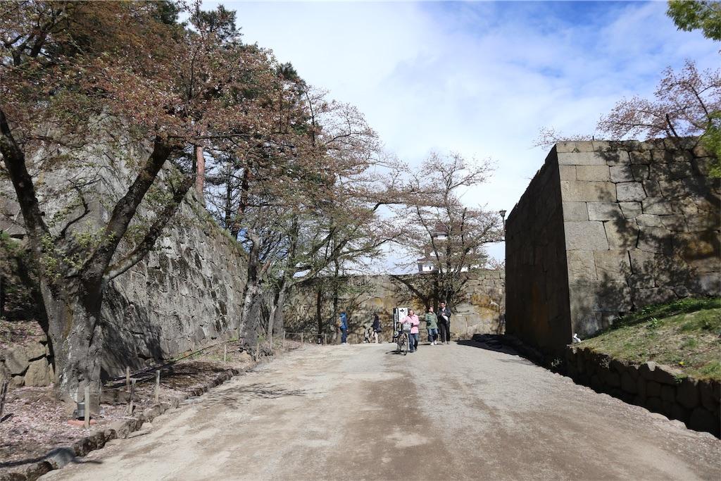 f:id:chizuchizuko:20190429104744j:image
