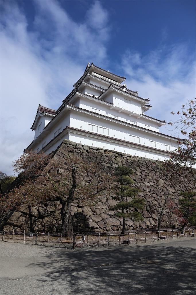 f:id:chizuchizuko:20190429110239j:image