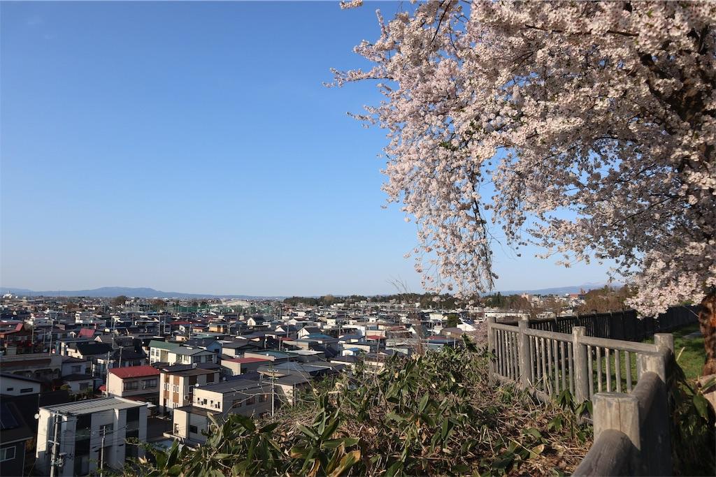 f:id:chizuchizuko:20190430000247j:image