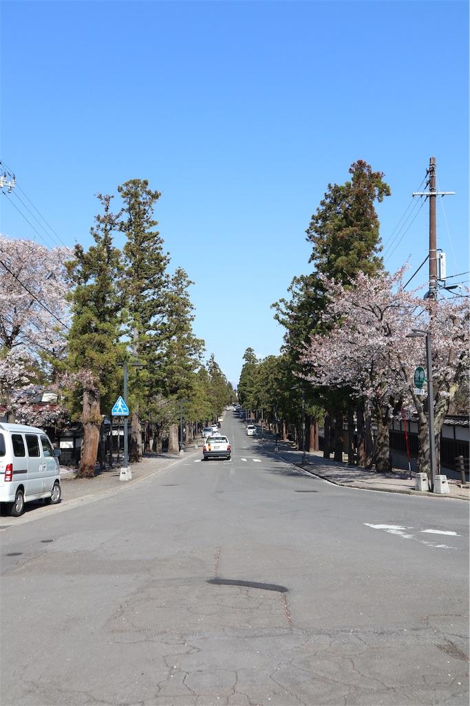 f:id:chizuchizuko:20190430000308j:image