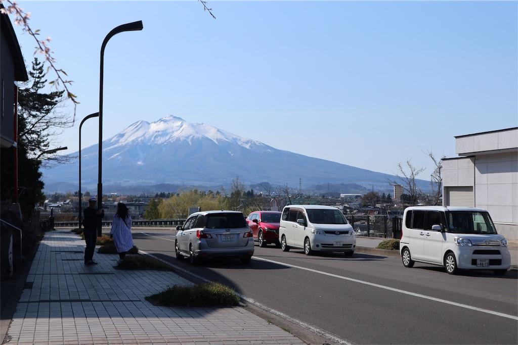 f:id:chizuchizuko:20190430000311j:image