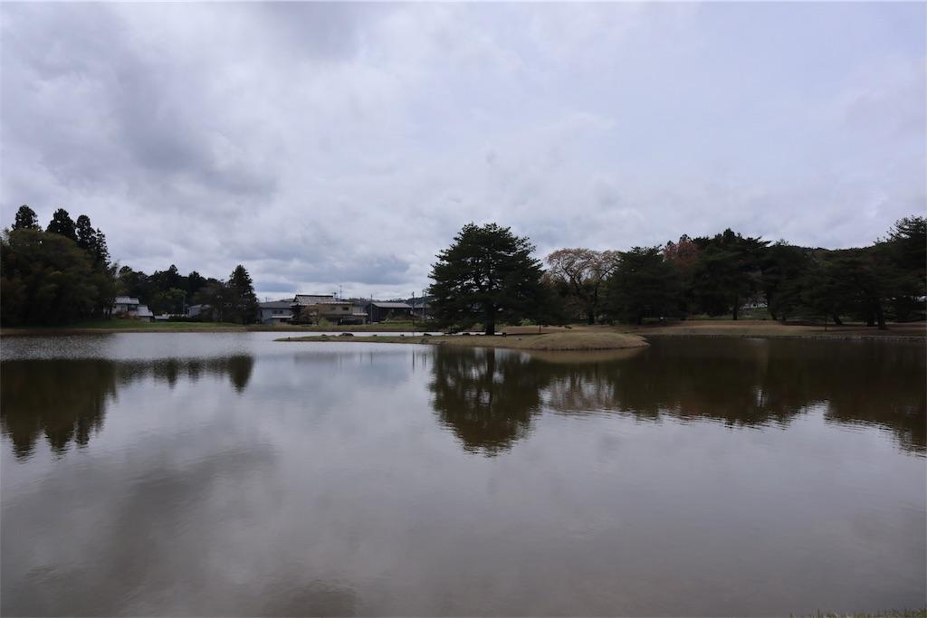 f:id:chizuchizuko:20190502183730j:image