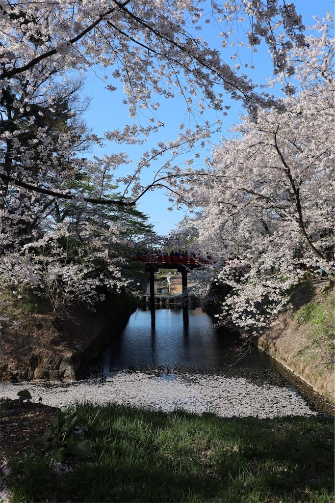 f:id:chizuchizuko:20190504101204j:image