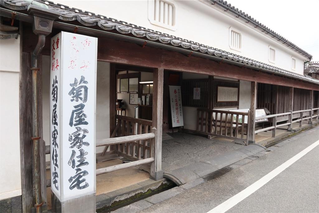 f:id:chizuchizuko:20190611002124j:image