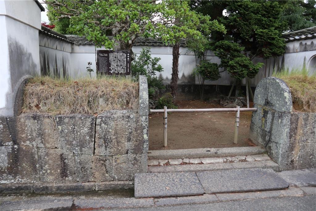 f:id:chizuchizuko:20190611002200j:image