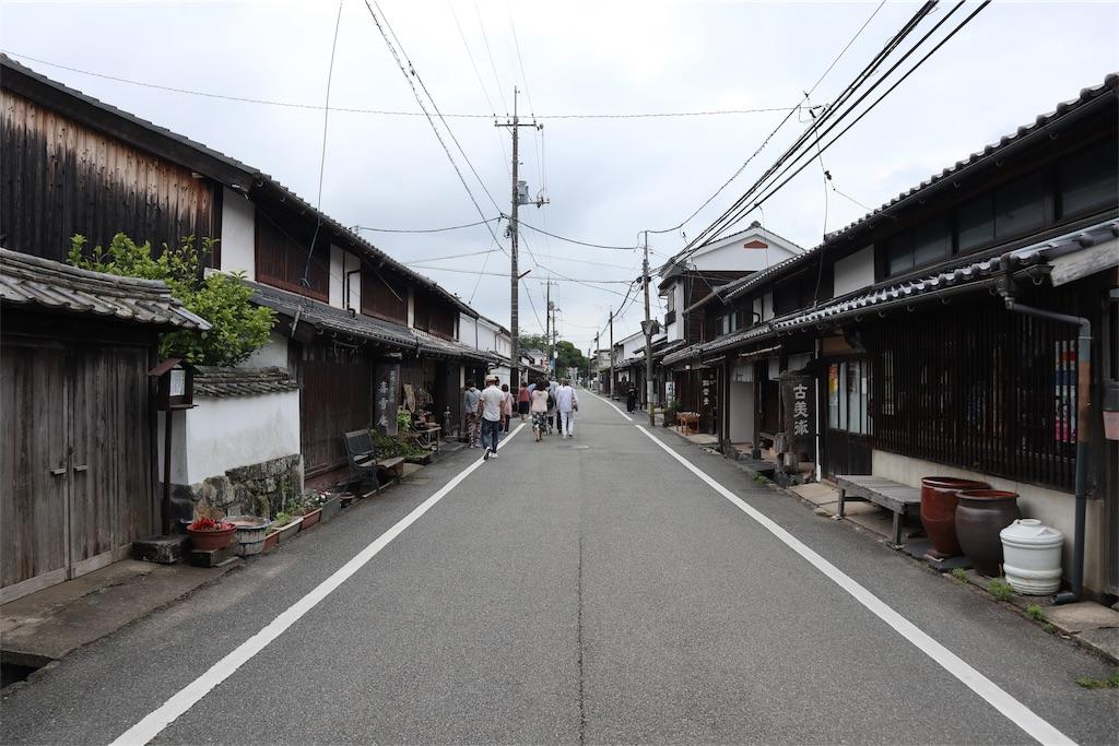 f:id:chizuchizuko:20190611002207j:image