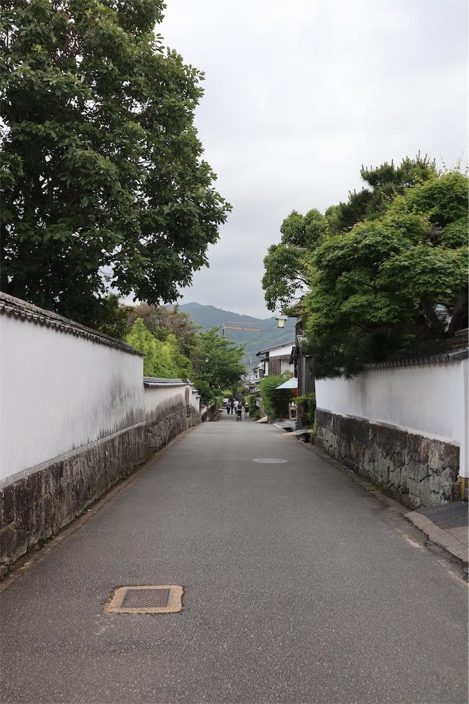 f:id:chizuchizuko:20190611002328j:image
