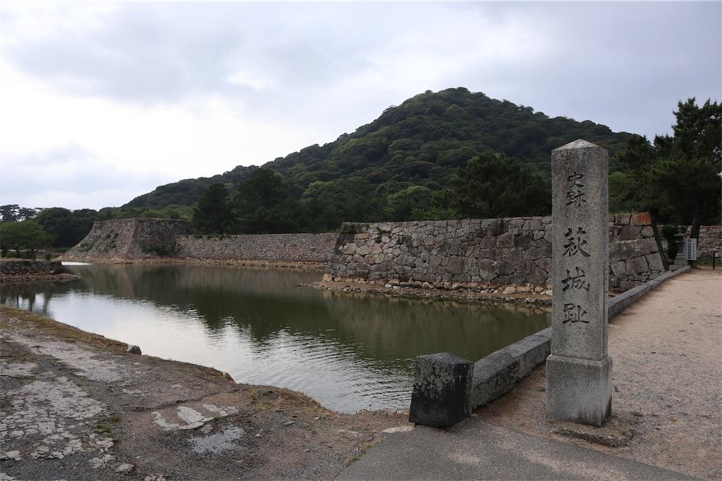 f:id:chizuchizuko:20190611002517j:image