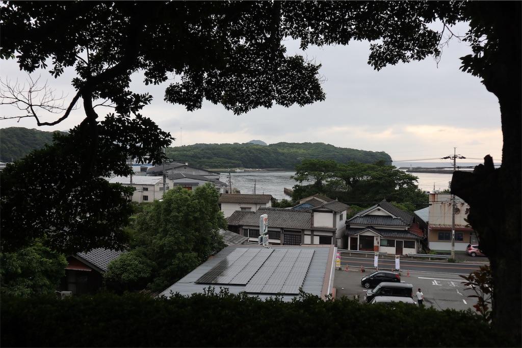 f:id:chizuchizuko:20190611002532j:image