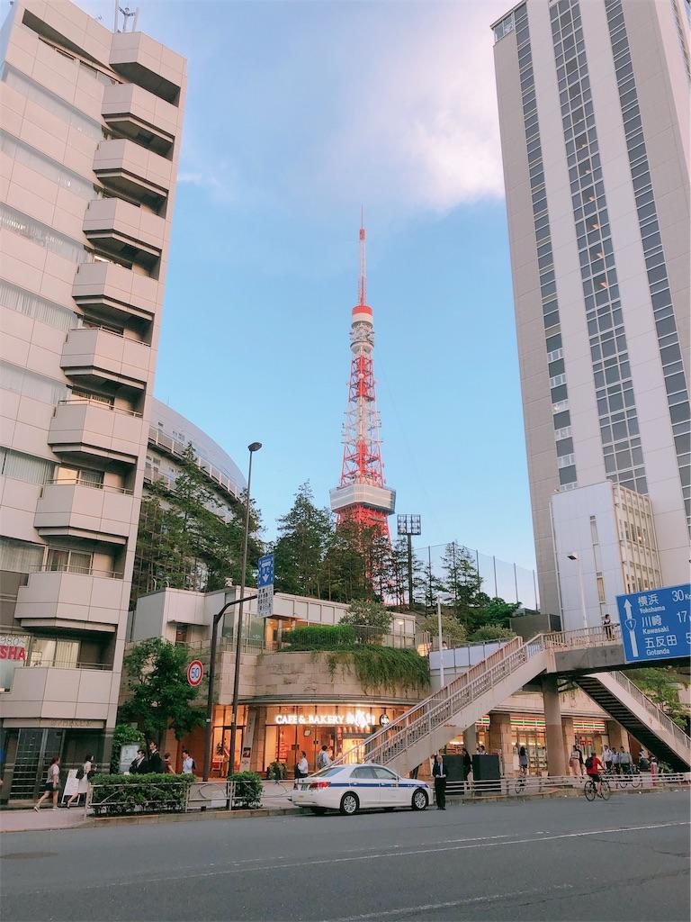 f:id:chizuchizuko:20190623133914j:image