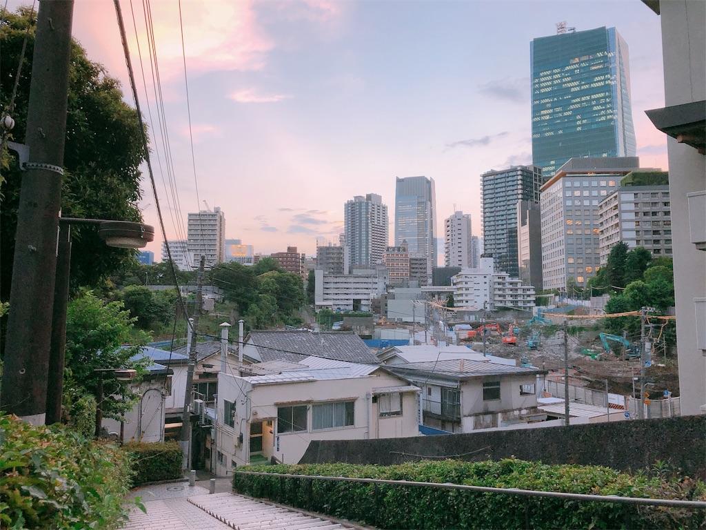 f:id:chizuchizuko:20190623134000j:plain