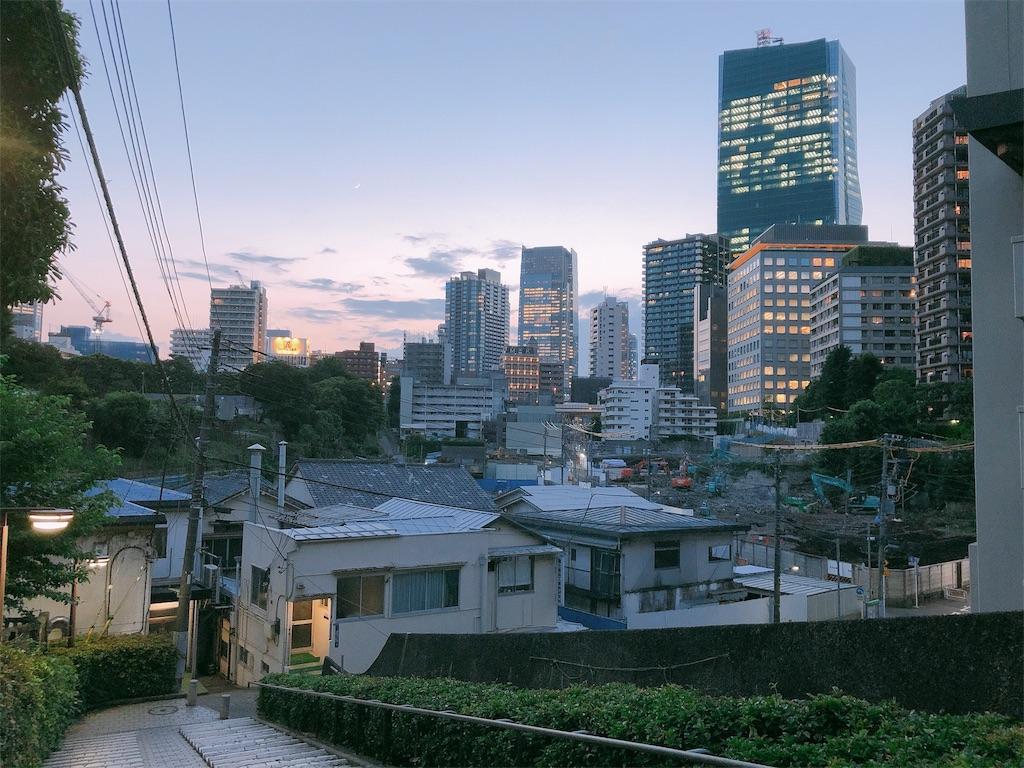 f:id:chizuchizuko:20190623134012j:plain