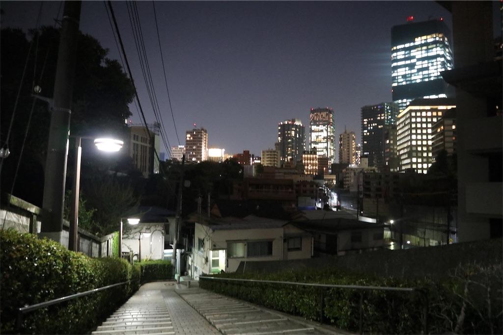 f:id:chizuchizuko:20190623134127j:plain