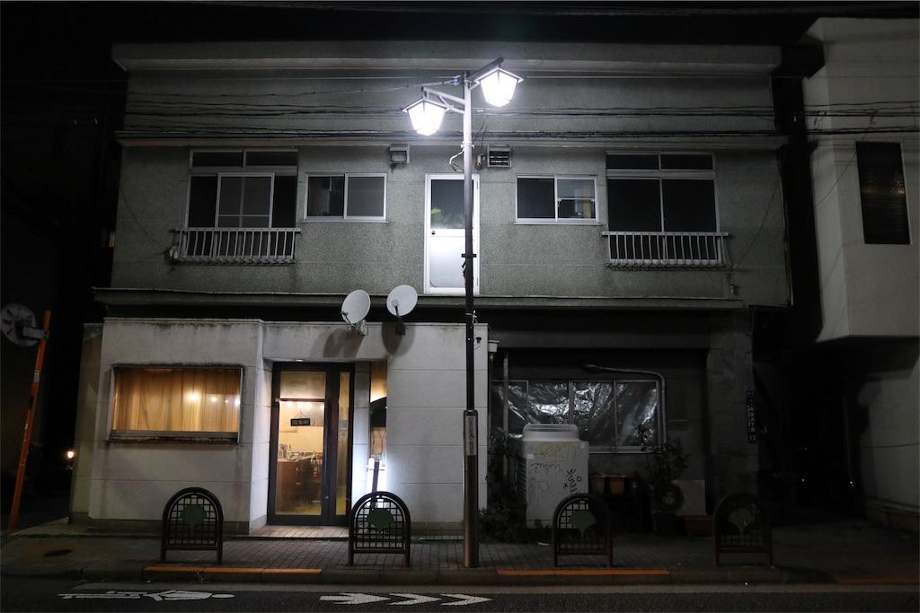 f:id:chizuchizuko:20190623134452j:image