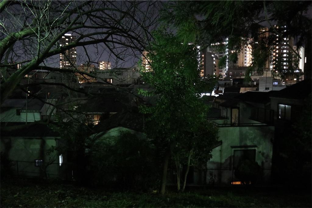 f:id:chizuchizuko:20190623134540j:image