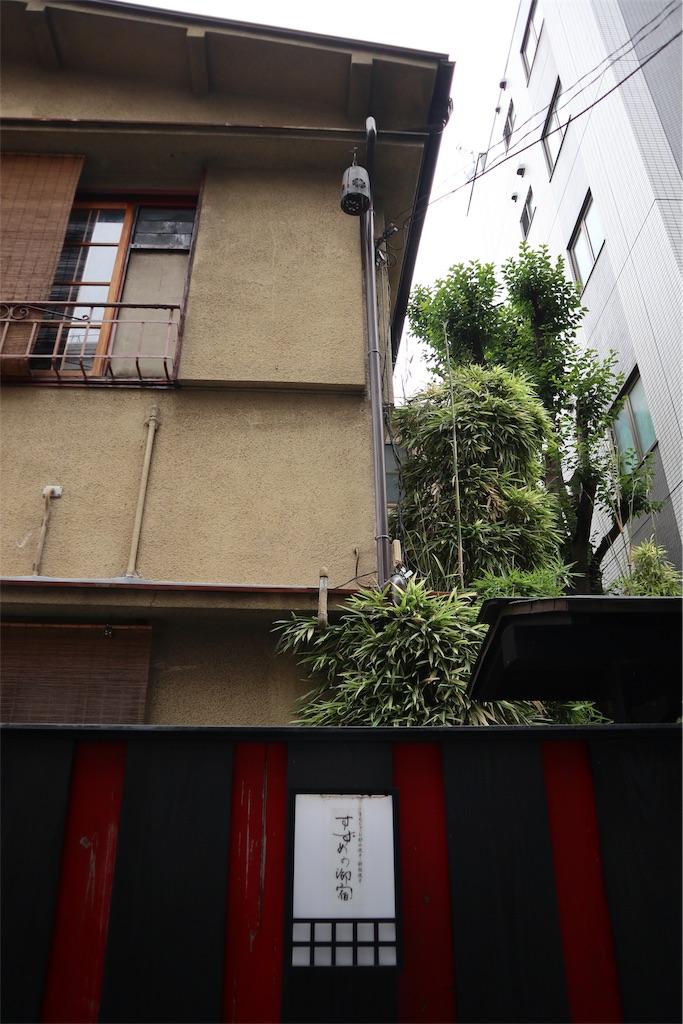 f:id:chizuchizuko:20190630151130j:plain