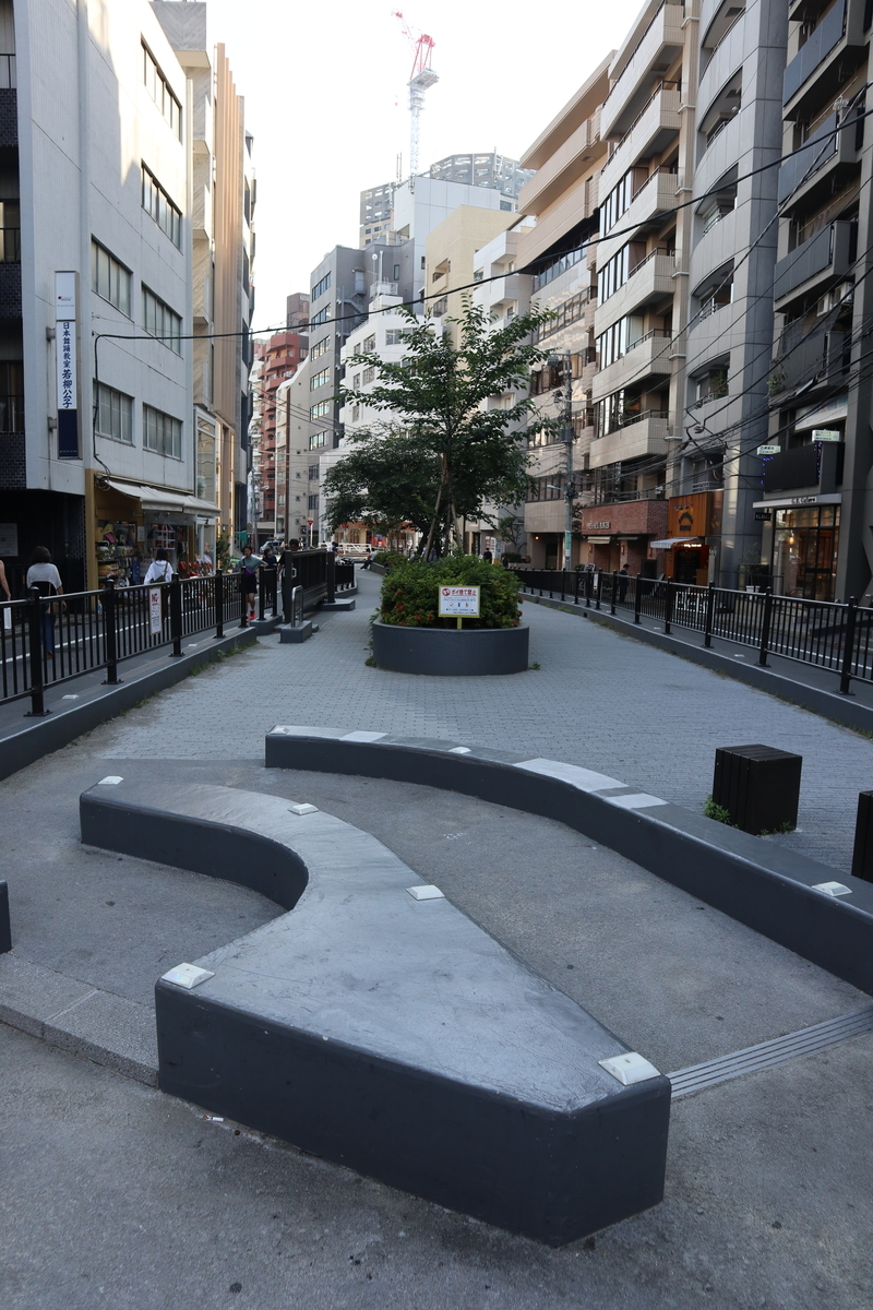 f:id:chizuchizuko:20190630163859j:plain