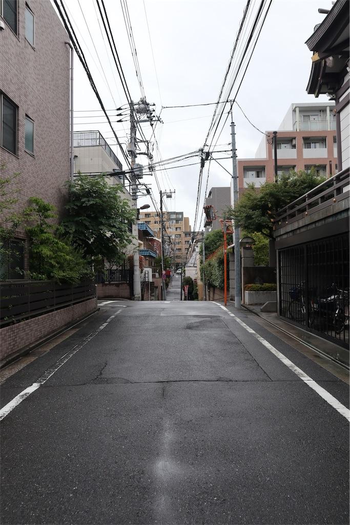f:id:chizuchizuko:20190706000619j:plain