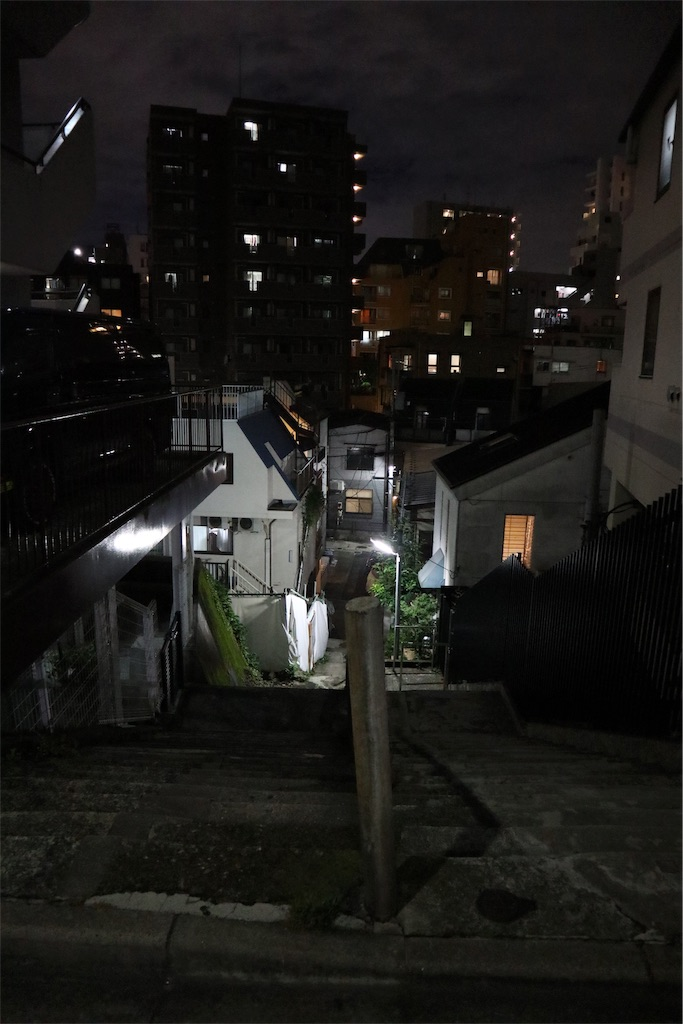 f:id:chizuchizuko:20190706000825j:image