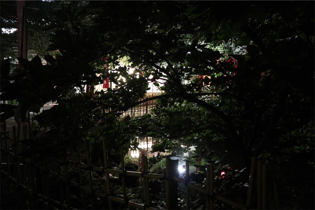 f:id:chizuchizuko:20190706000855j:image