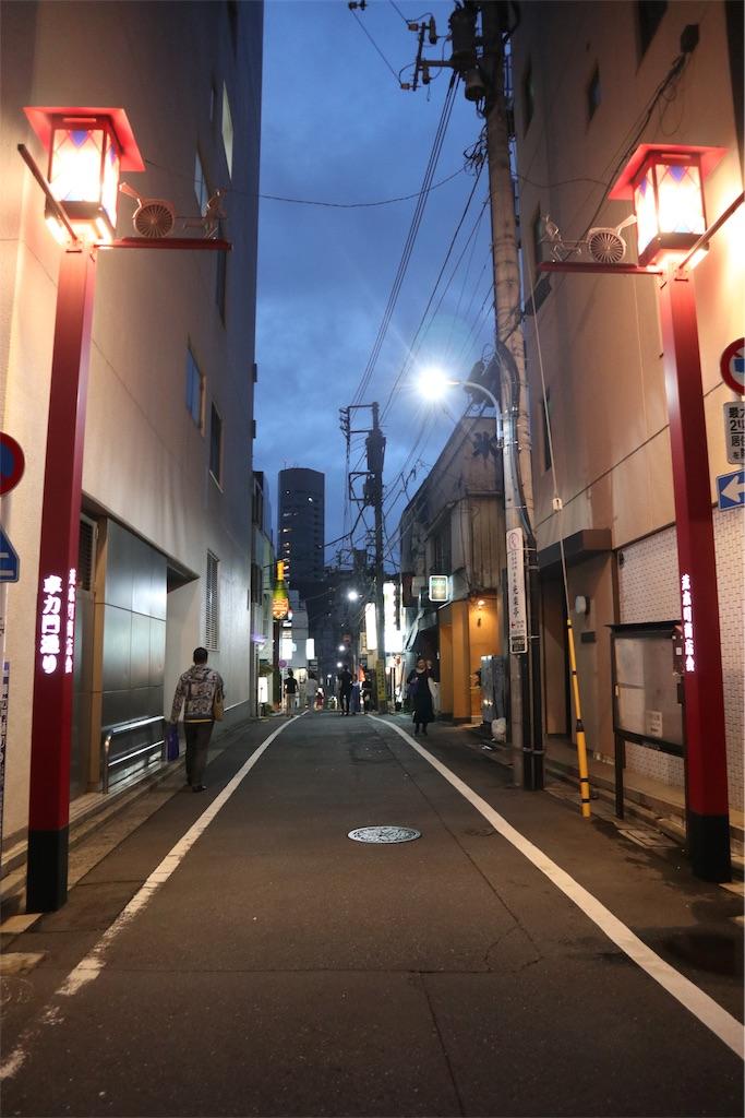 f:id:chizuchizuko:20190706101619j:image