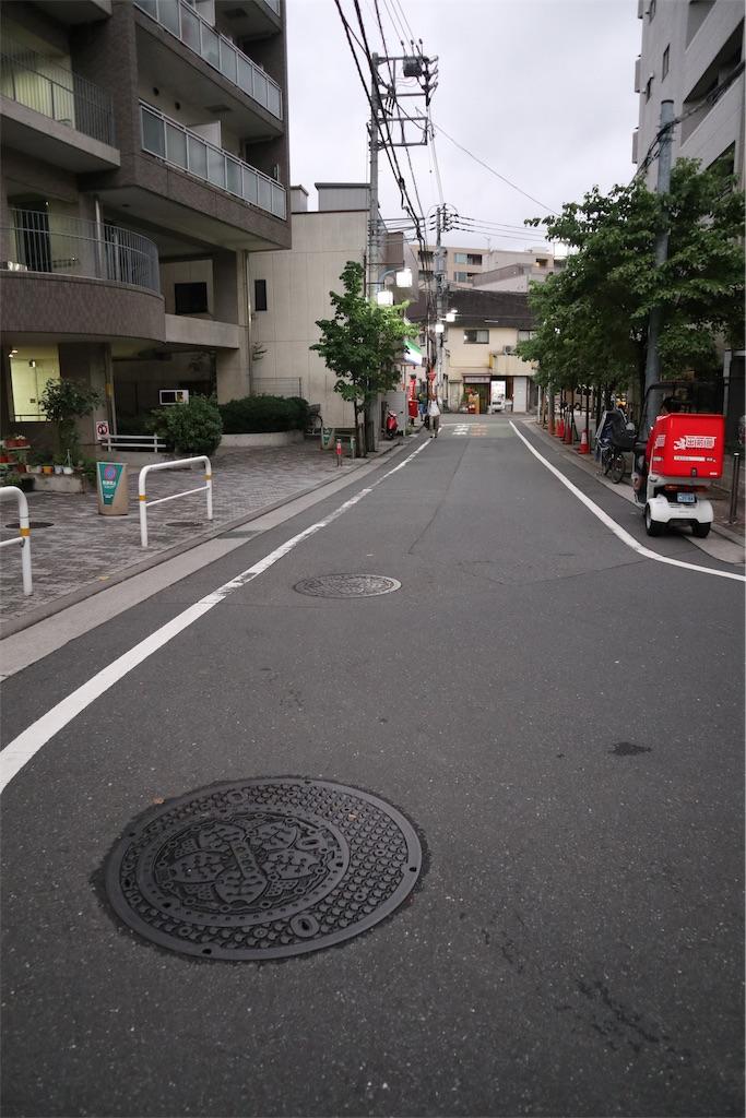 f:id:chizuchizuko:20190706102020j:image