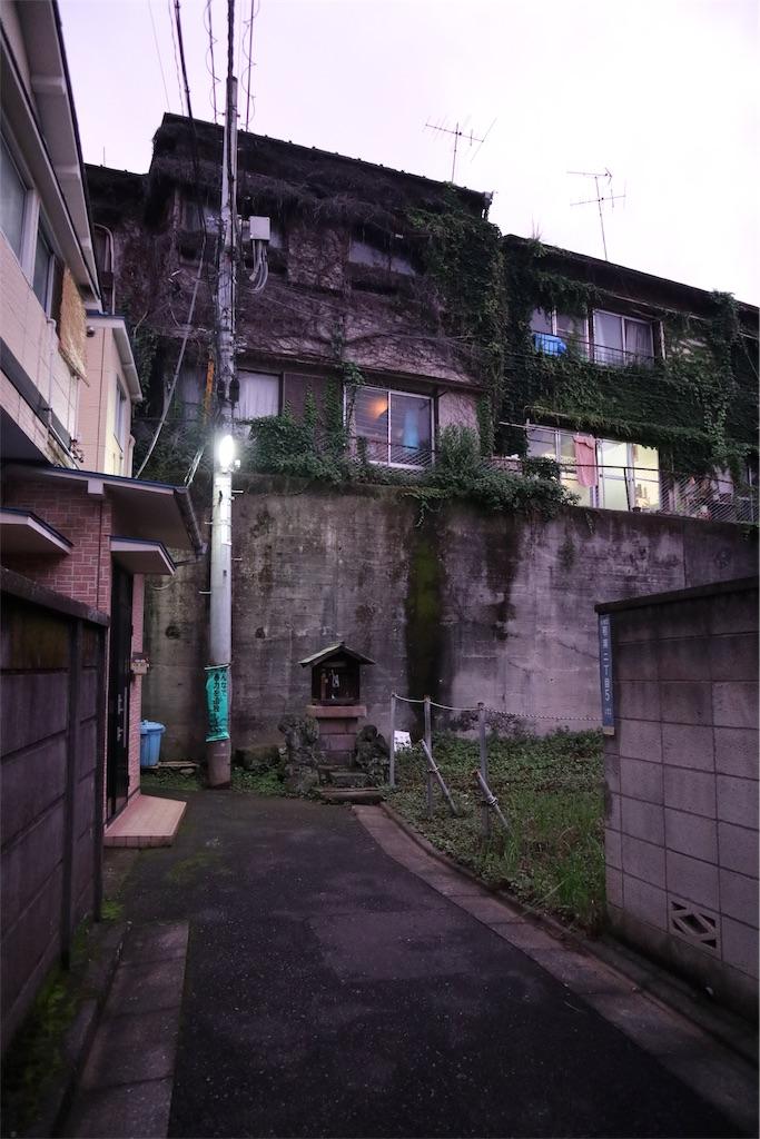 f:id:chizuchizuko:20190706102027j:plain