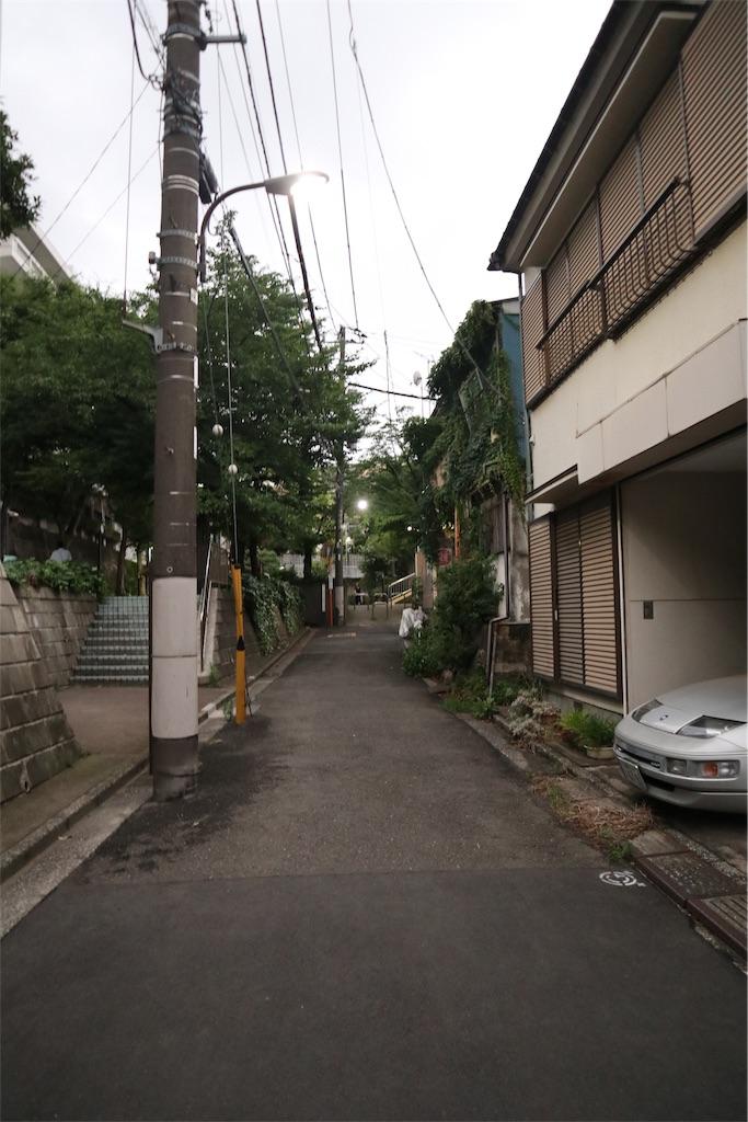 f:id:chizuchizuko:20190706102037j:image