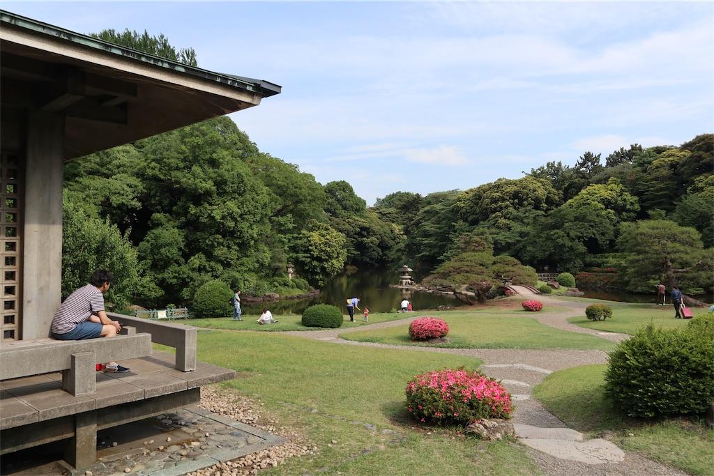 f:id:chizuchizuko:20190711212508j:image