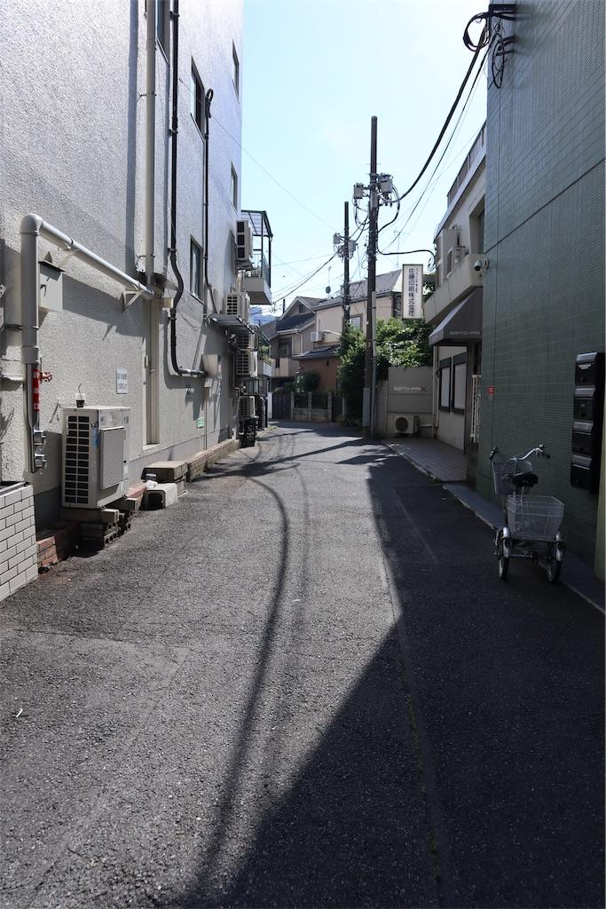f:id:chizuchizuko:20190711212544j:image