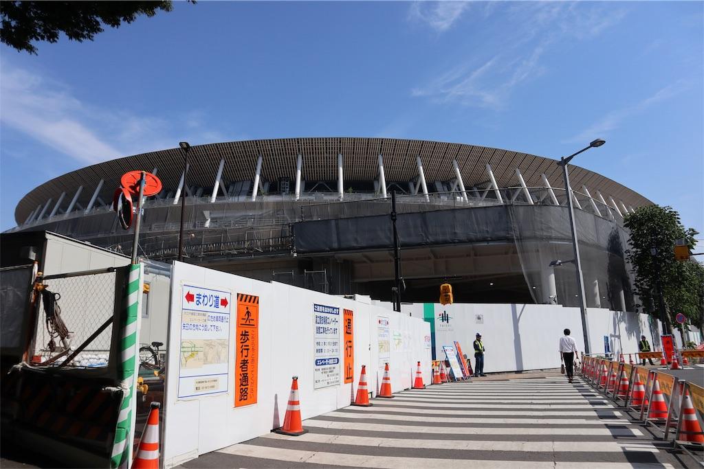 f:id:chizuchizuko:20190711212616j:image
