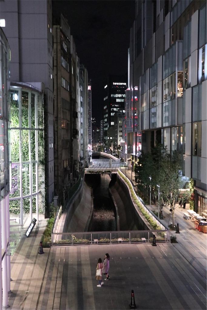 f:id:chizuchizuko:20190713103954j:image