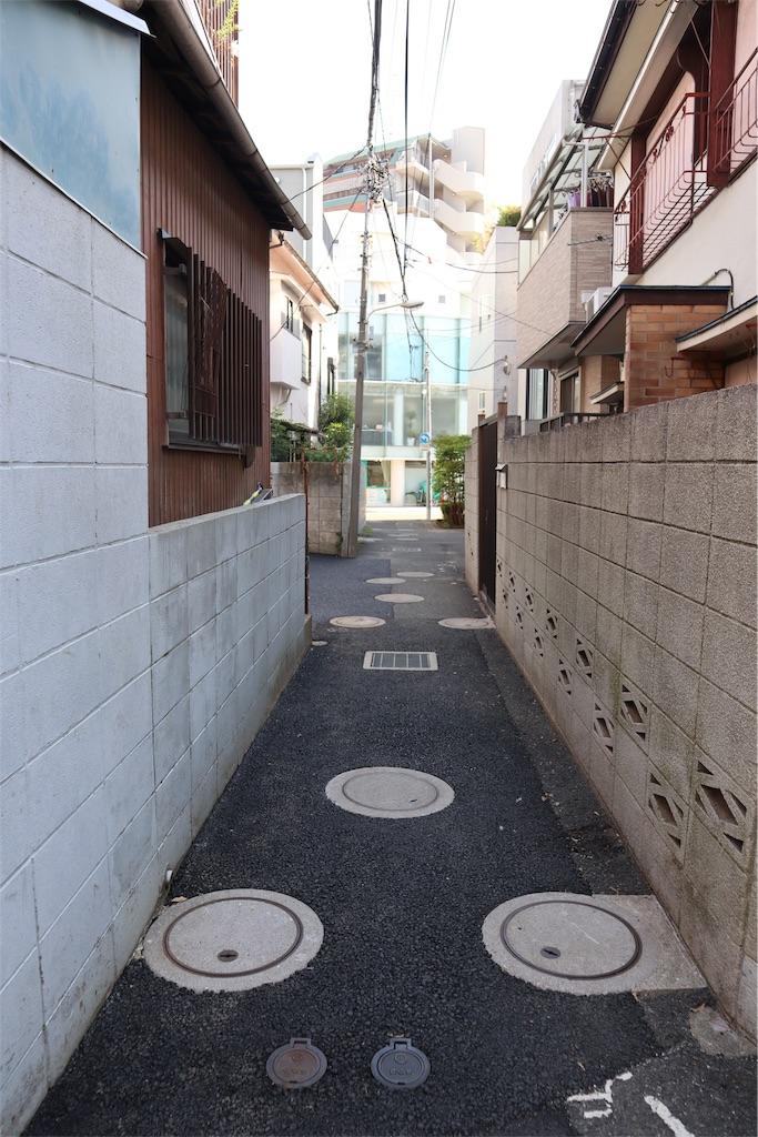 f:id:chizuchizuko:20190713110856j:plain