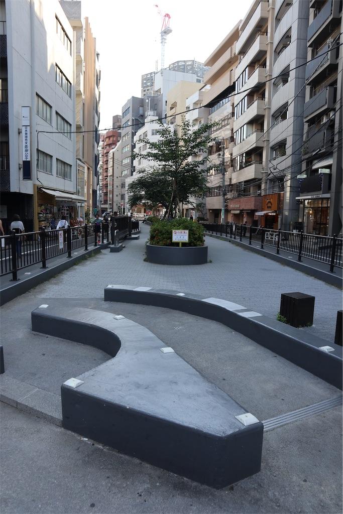 f:id:chizuchizuko:20190713110925j:image
