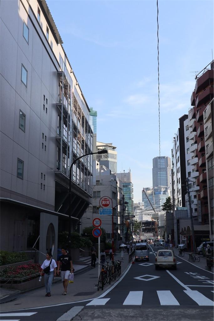 f:id:chizuchizuko:20190713111034j:image