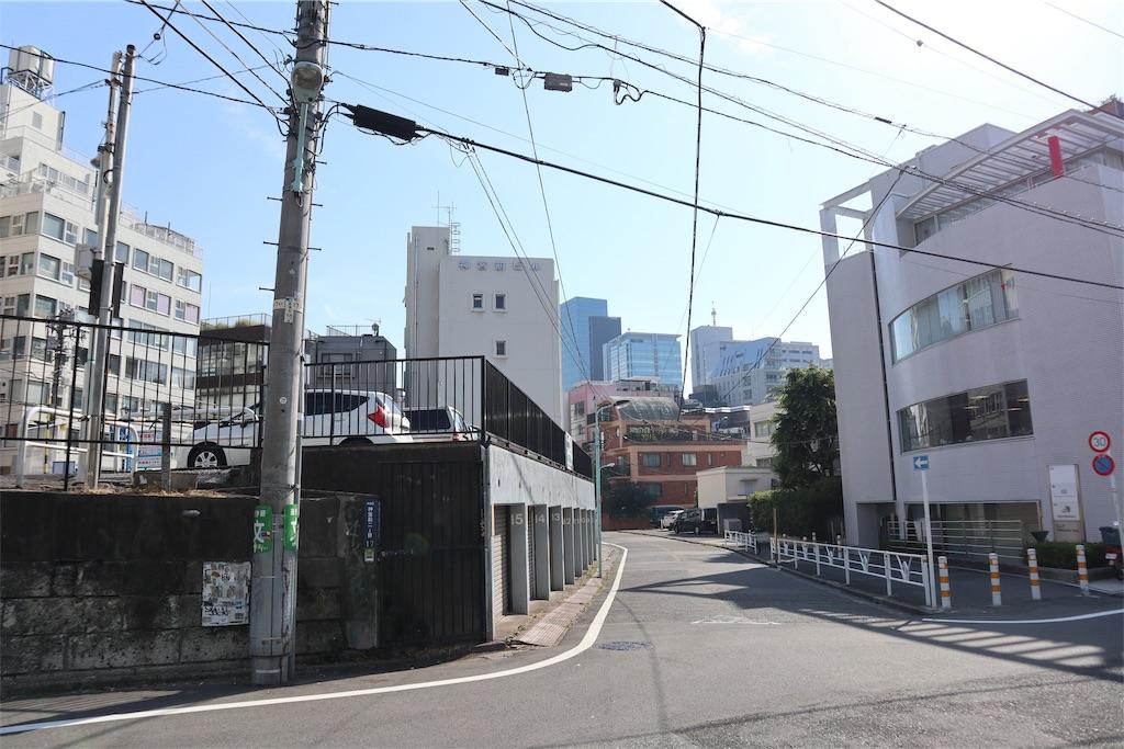 f:id:chizuchizuko:20190713111042j:image