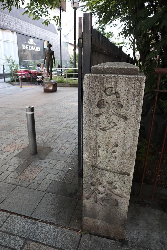 f:id:chizuchizuko:20190713111050j:image