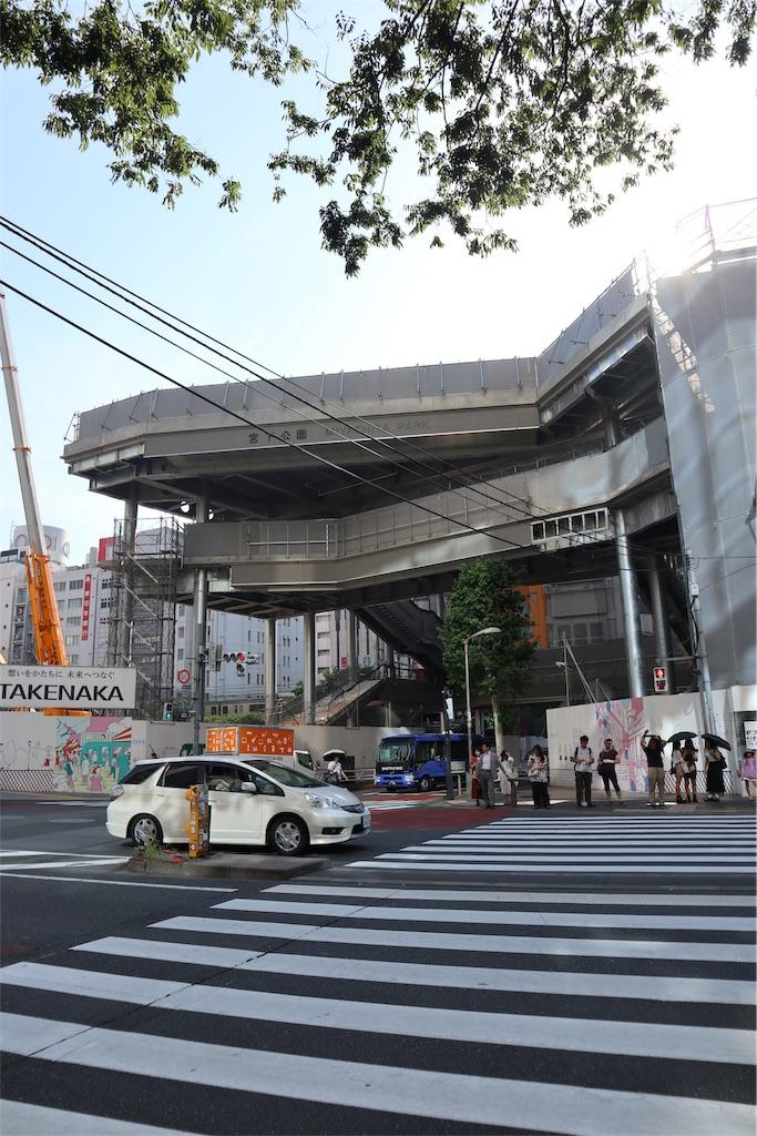 f:id:chizuchizuko:20190713111139j:image