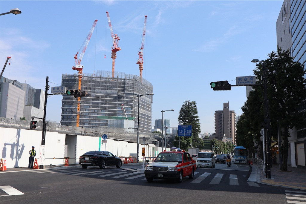 f:id:chizuchizuko:20190713113518j:image